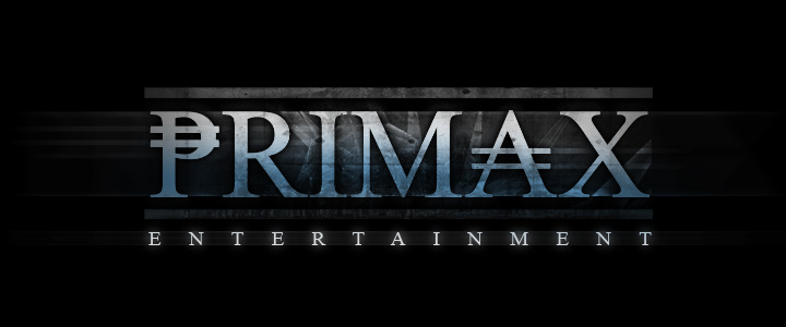 Primax Entertainment